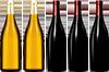 Nombre de vins