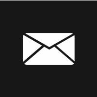 enveloppe-contact